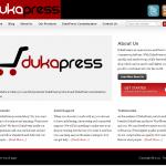 DukaPress.com
