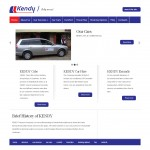 KENDY Transport Company